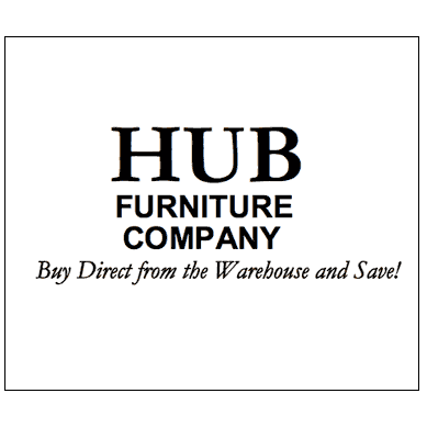Hub Furniture CO