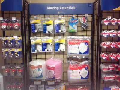 Life Storage image 4