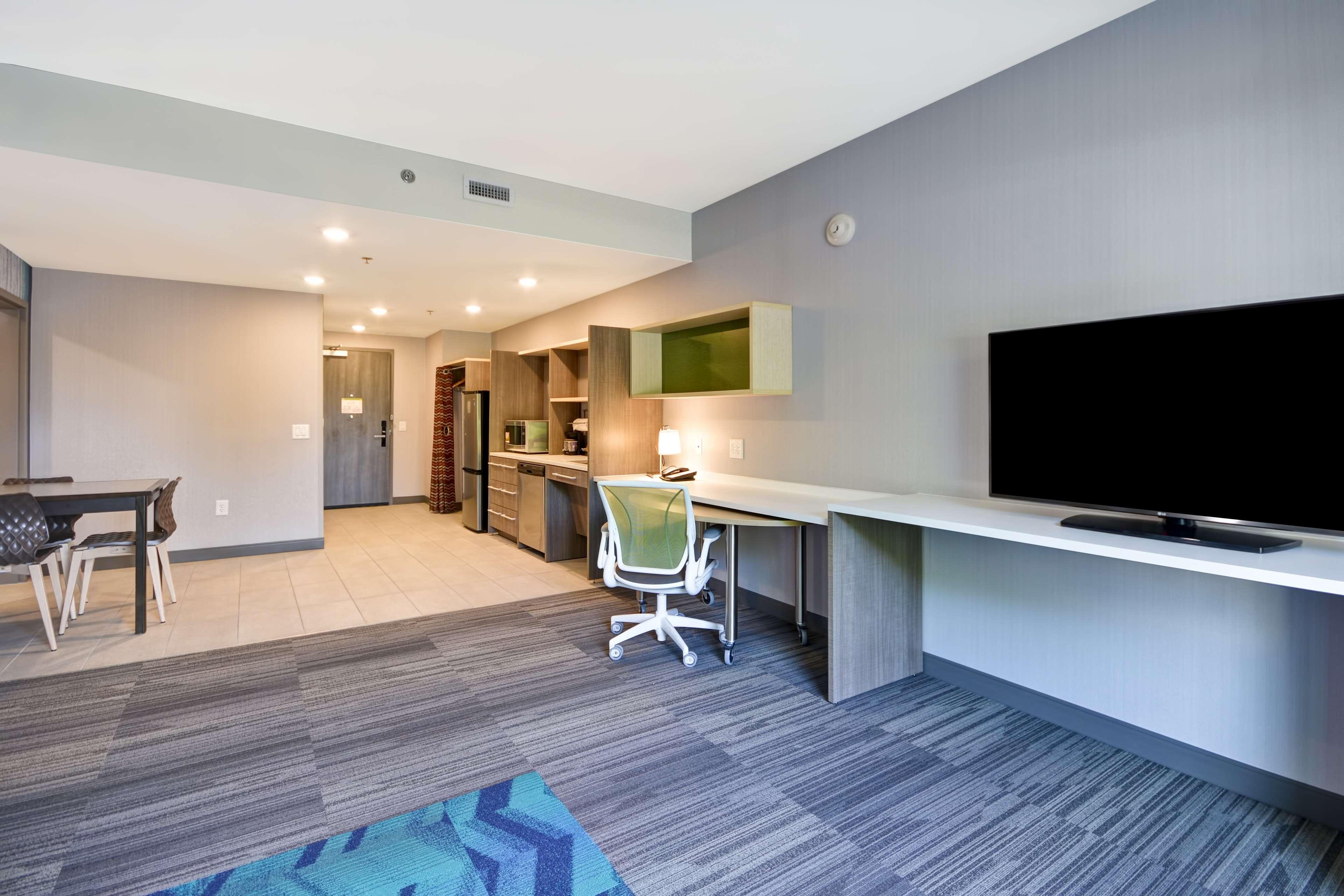 Home2 Suites by Hilton Atlanta West Lithia Springs image 28