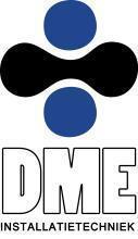 DME Installatietechniek
