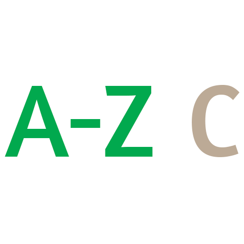 A-Z Cleaning LLC
