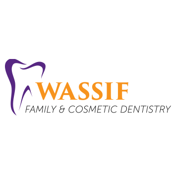 Wassif Family & Cosmetic Dentistry