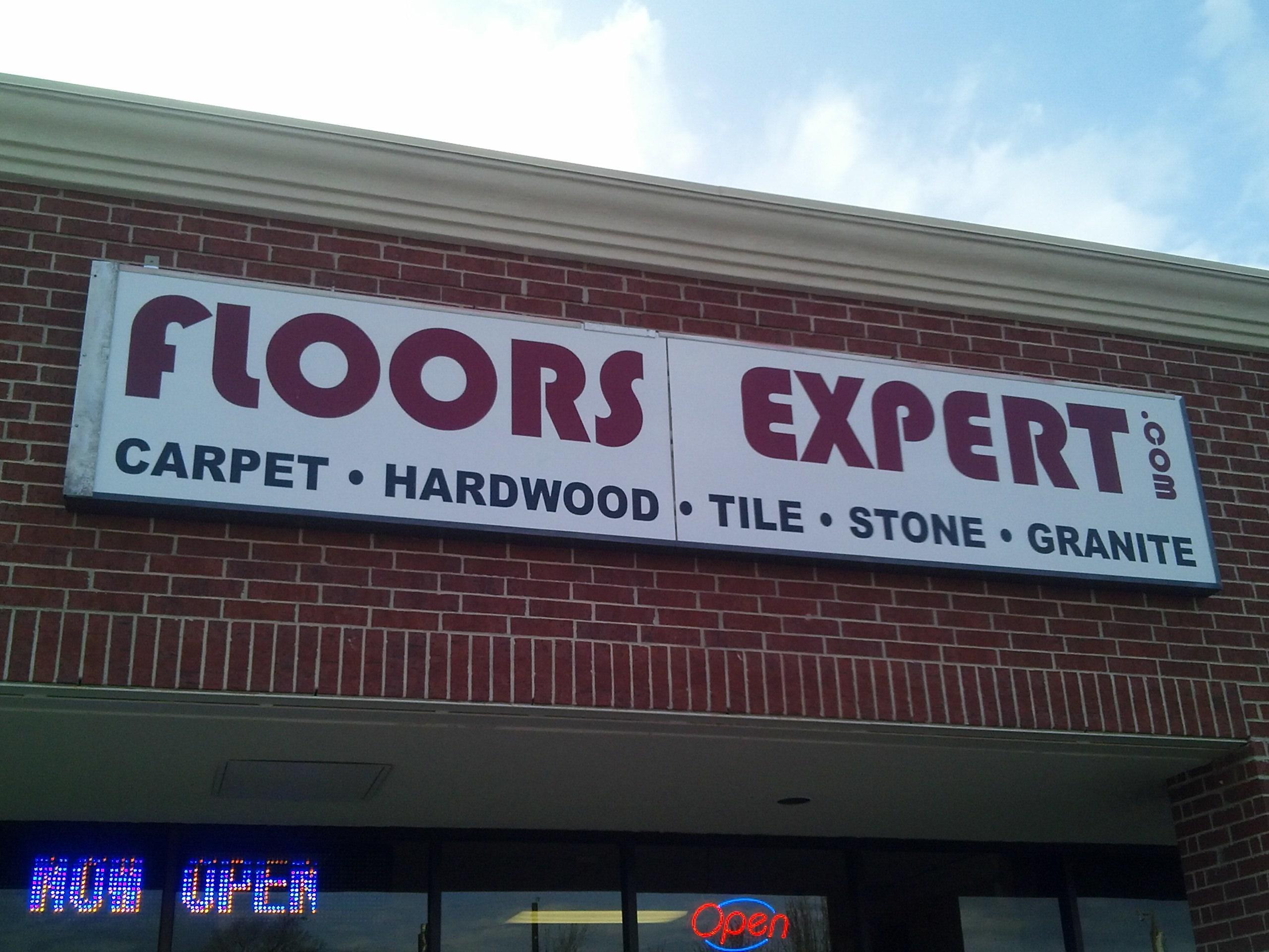 Floors Expert image 0
