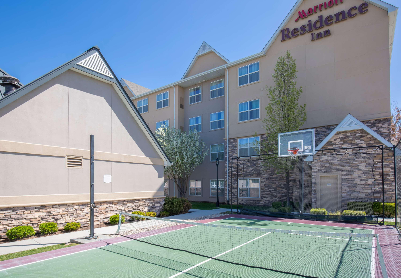 Residence Inn By Marriott Boise West At 7303 West Denton