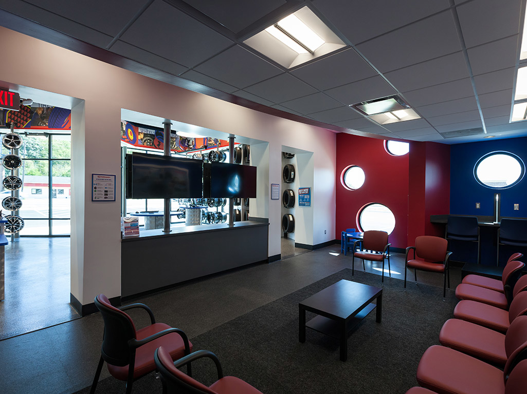 Tire Discounters image 17