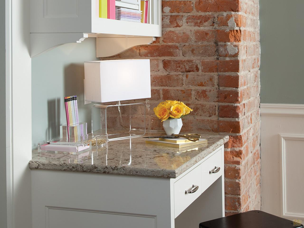 Winston Floors + Countertops image 1