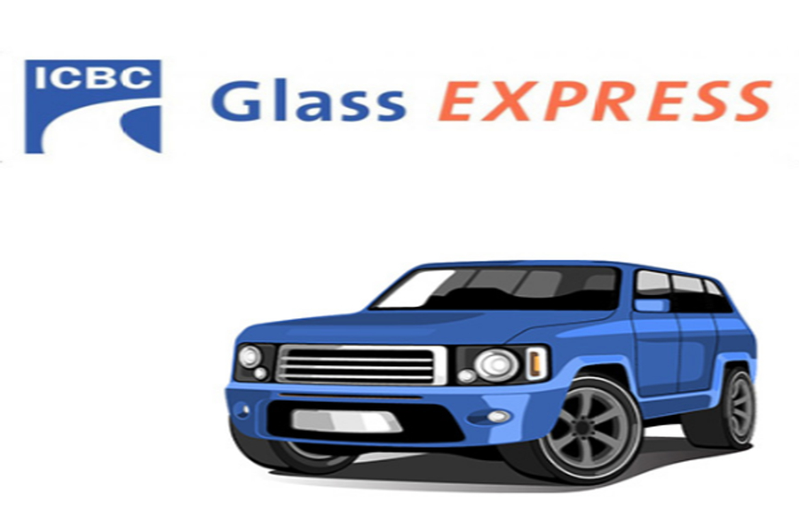 Elite Auto Glass Inc
