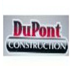 DuPont Construction