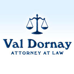 Val Dornay Attorney at Law image 1