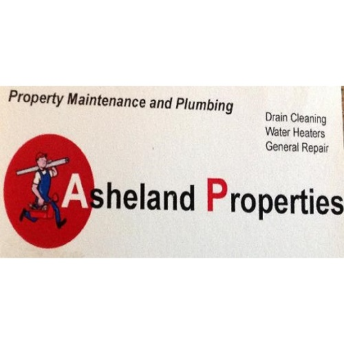 Asheland Properties