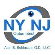 Dry Eye Treatment Center of NY