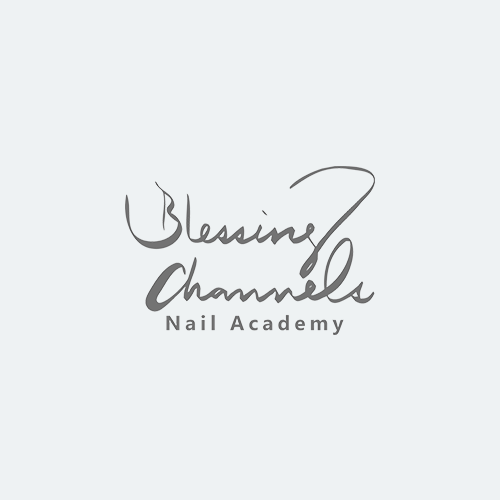 Blessing Channels Nail Academy image 4