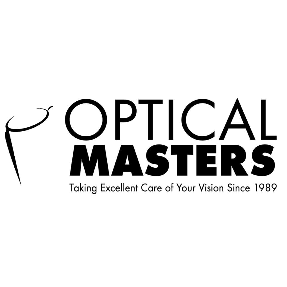 Optical Masters