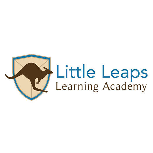 Little Leaps Learning Academy