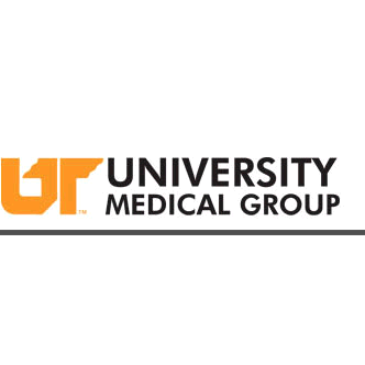 U T Internal Medicine Jefferson City