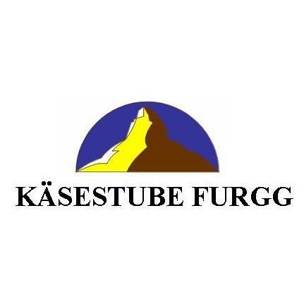 Käsestube Furgg