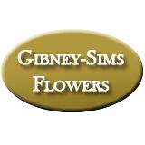 Gibney-Sims Flowers image 9