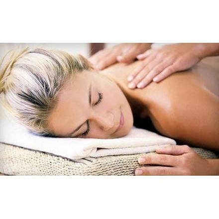Skin Therapy Center - Clinic Acupuncture