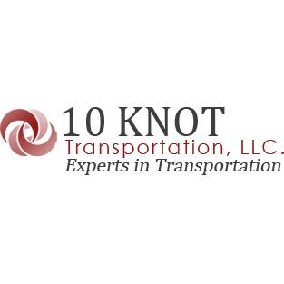 10 Knot Transportation