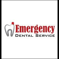 Emergency Dental Service Houston TX