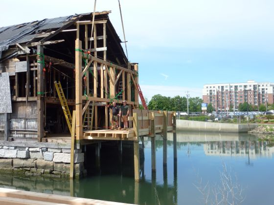 Colonial Restorations, LLC image 4