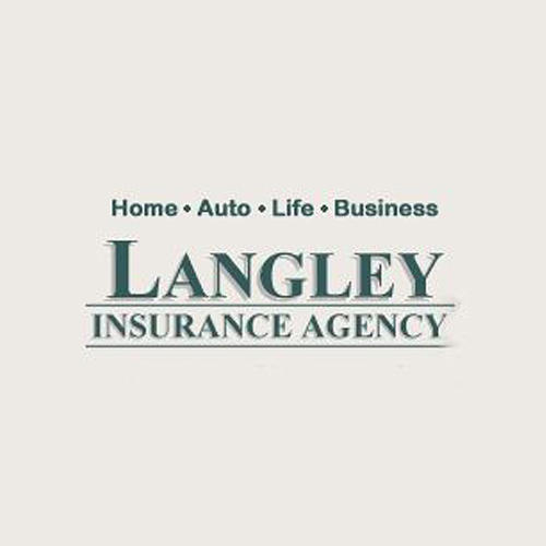 Langley Insurance Agency image 0