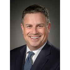 Benjamin Michael Schwartz, MD image 0