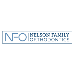 Nelson Family Orthodontics image 2