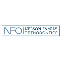 Nelson Family Orthodontics