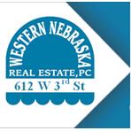 Western Nebraska Real Estate image 0