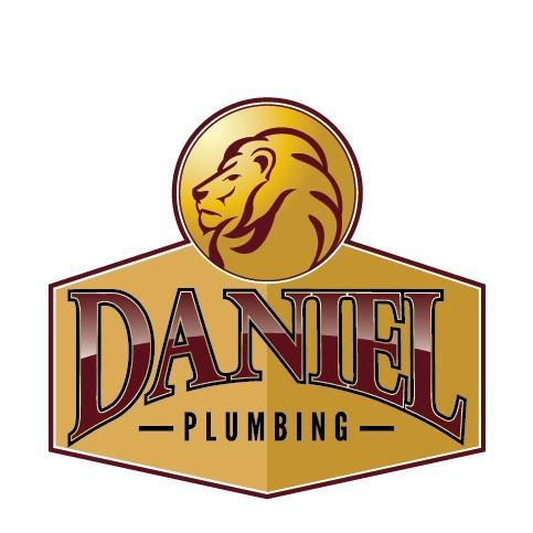 Daniel Plumbing, LLC