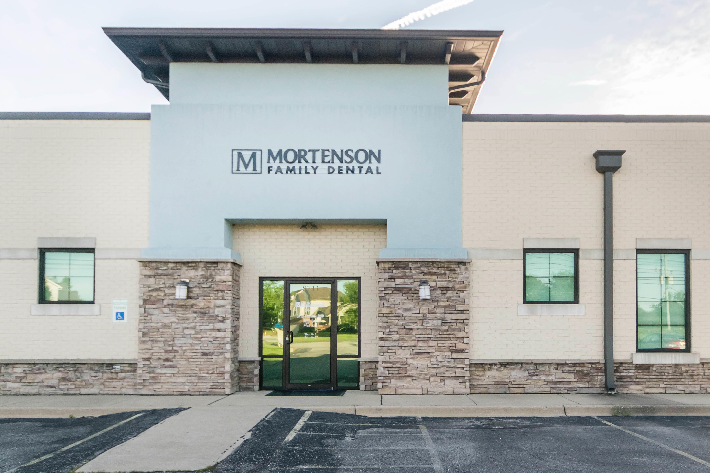 Mortenson Family Dental image 3