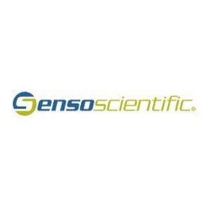 SensoScientific