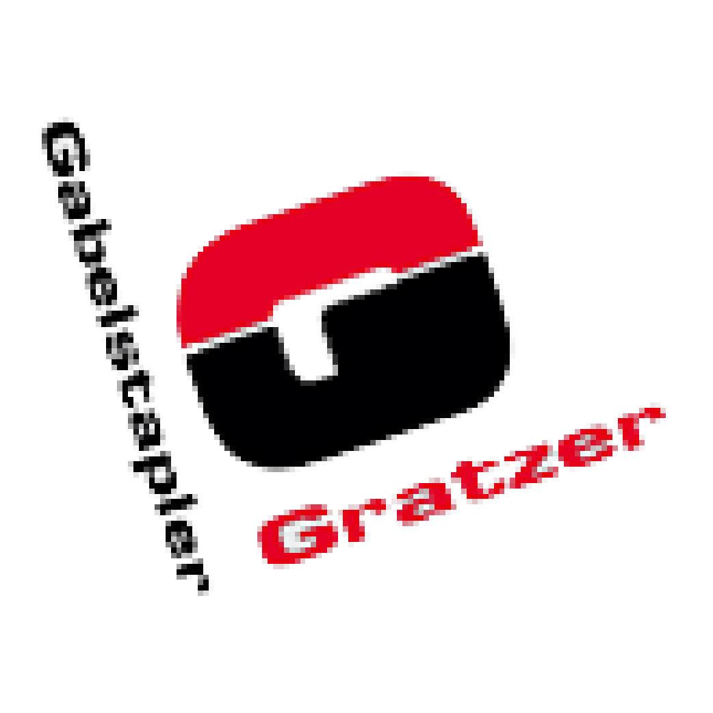Logo von Gabelstapler Gratzer GmbH