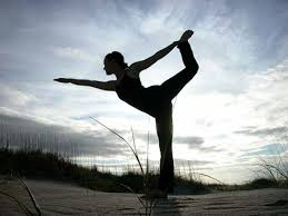 Balanced Life Yoga image 0