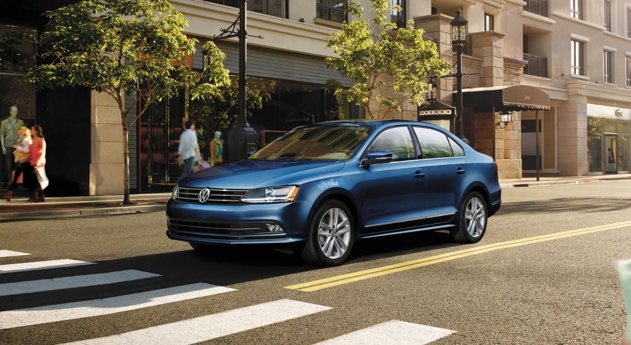 Volkswagen Gabriel St-Constant à Saint-Constant