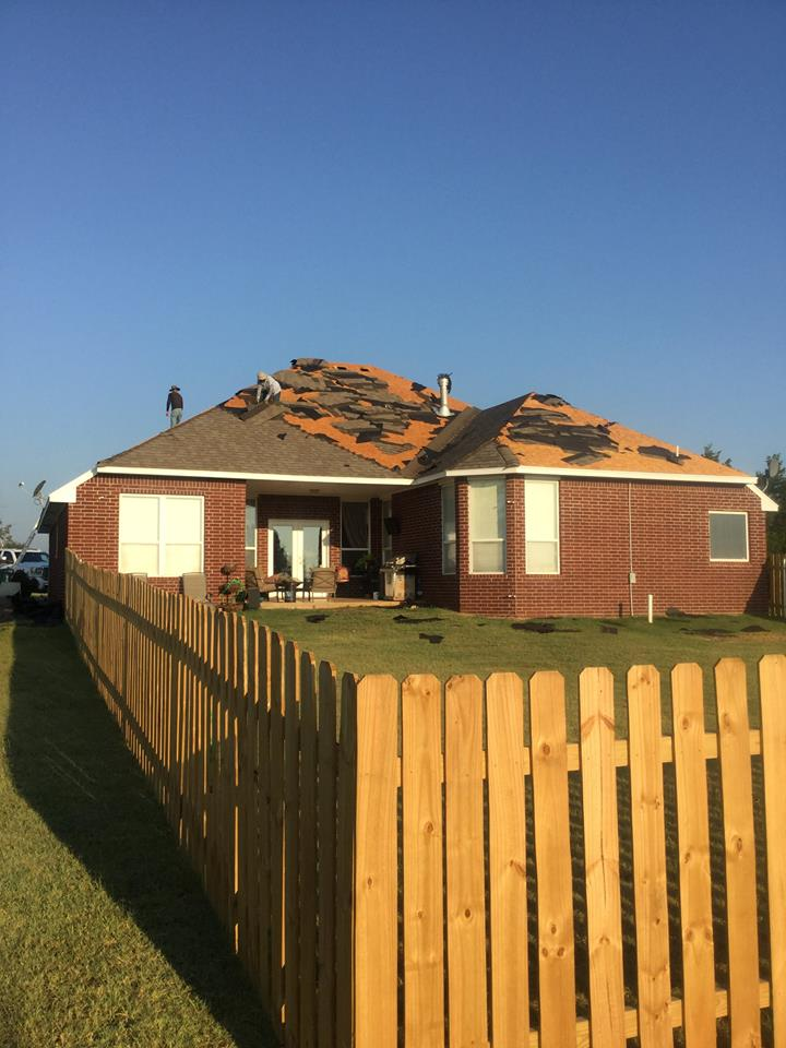 Empire Roofing & Construction image 7