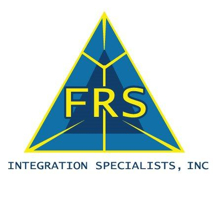 Front Range Systems Integration Specialists, Inc. image 0