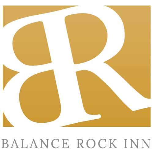 Balance Rock Inn