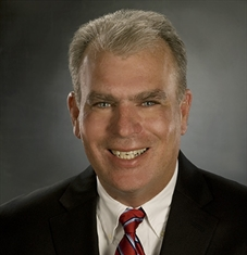 William Kildee - Ameriprise Financial Services, Inc. image 0