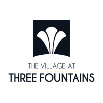 The Village at Three Fountains image 8