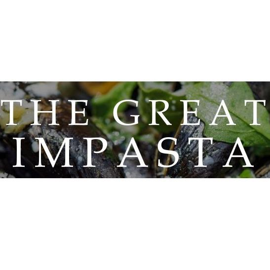 The Great Impasta