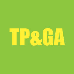 Transmissions Plus & General Automotive LLC