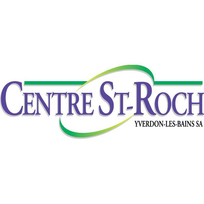 Centre St-Roch Yverdon SA