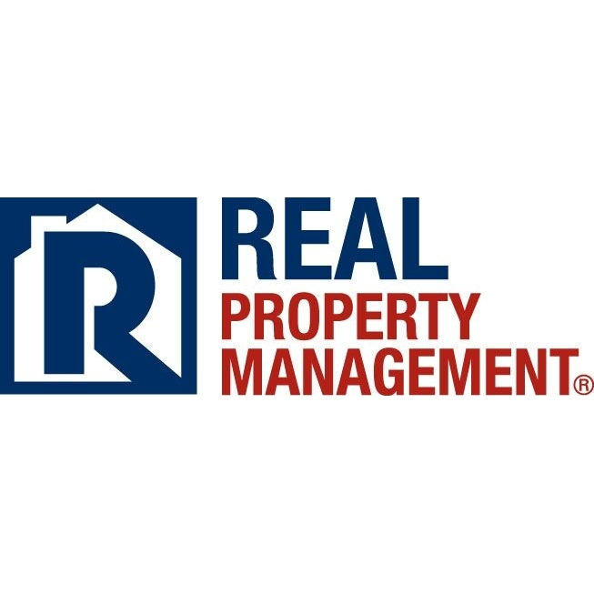 Dallas Fort Worth Rental Properties