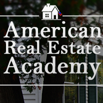 American Real Estate Academy