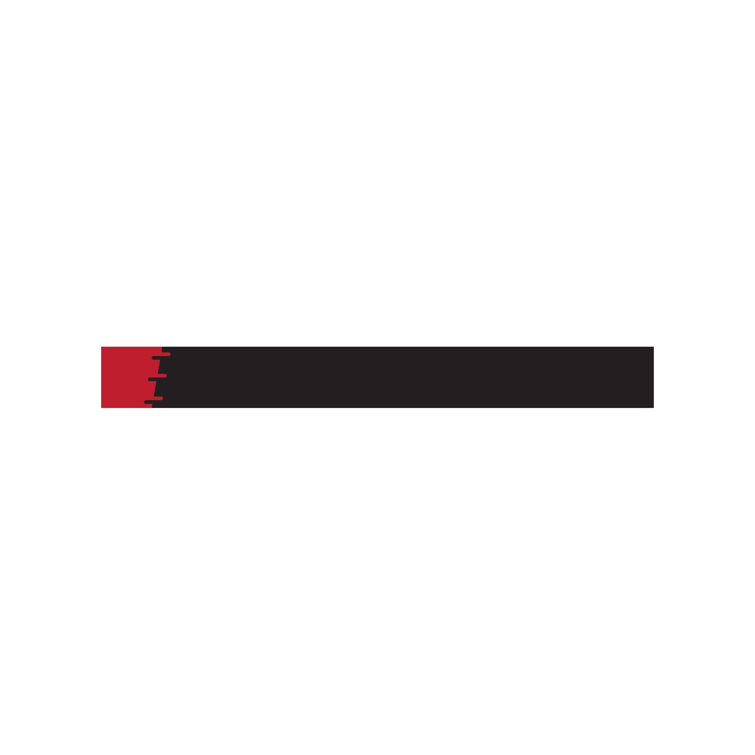 Binders, Inc.