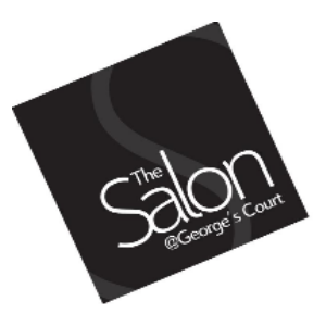 The Salon At George's Court