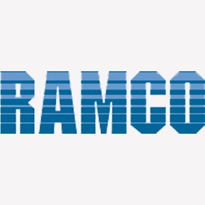 Ramco Technologies