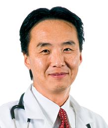 Dr. Steven D. Yang, MD